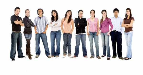Cursos gratuitos de verano de la Universidad a distancia de Madrid