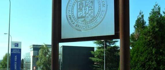 Descuentos en los Cursos de verano de la Universidad de Santiago de Compostela