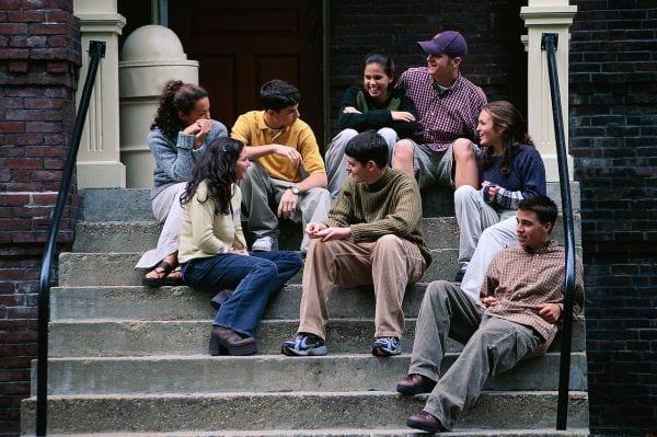 Los estudiantes de Bachillerato españoles dudan sobre qué especialidad escoger