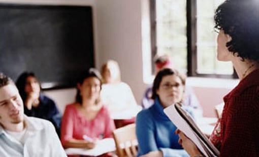 Becas para la realización de cursos de idiomas en el extranjero