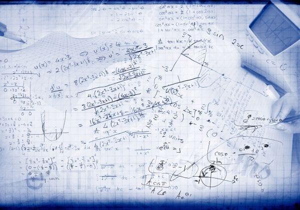 Comienza la Olimpiada Matemática Internacional
