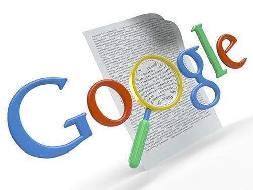 Curso de Gestión de campañas de publicidad online con Google Adwords