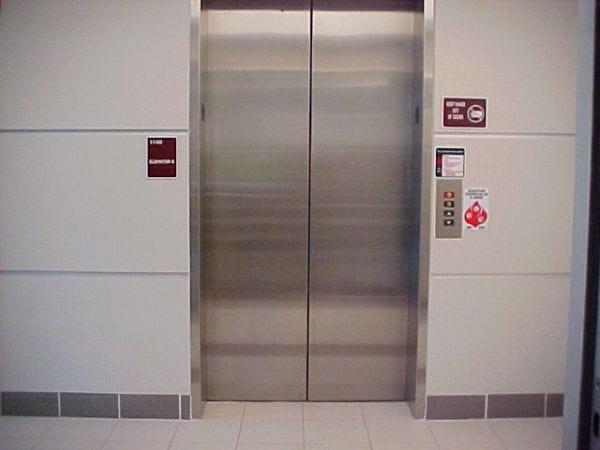 Curso de experto en montaje e instalación de ascensores y montacargas