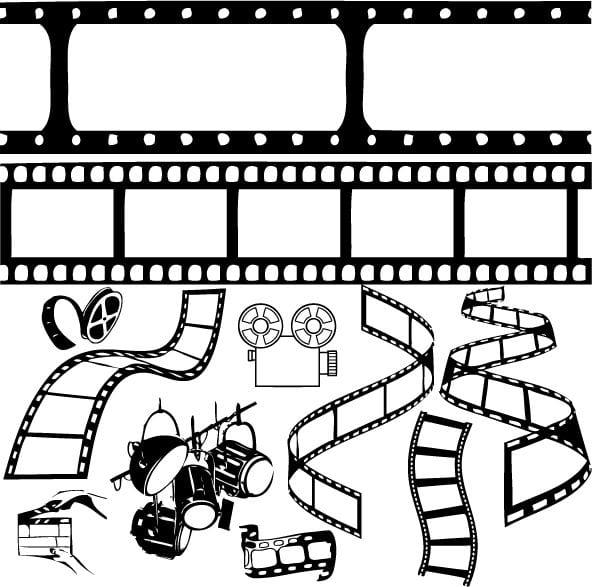 curso experto en guión cinematográfico