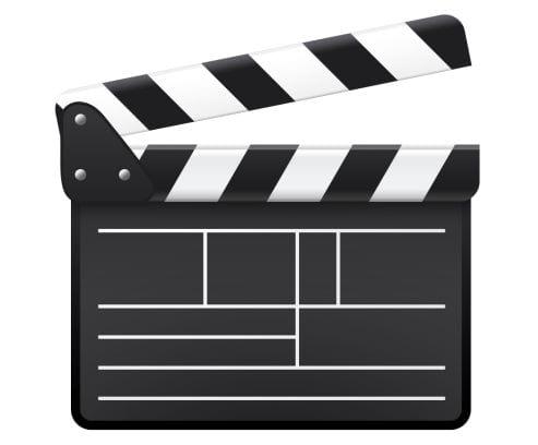 Curso creación de cortometrajes