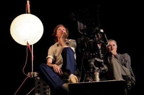 Curso de creación de cortometrajes, a distancia