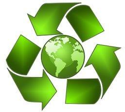 Curso de iniciación en energías renovables