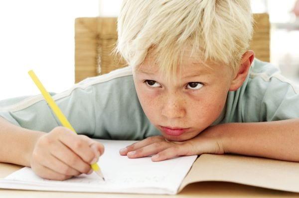 Curso sobre dislexia