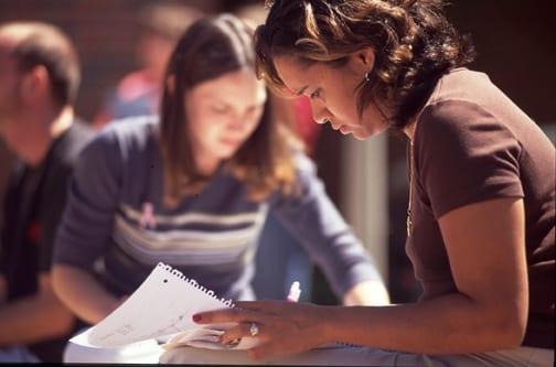 Ofertas de empleo p blico para la comunidad de madrid for Ofertas empleo madrid
