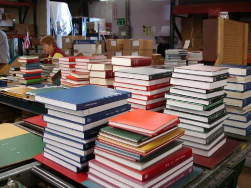 Sube el precio de los libros de texto