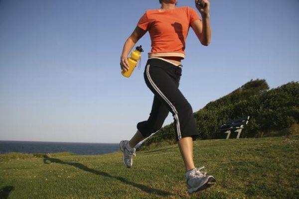 Curso de educación para la salud en el deporte