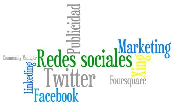 Curso de gestión de redes sociales en la empresa
