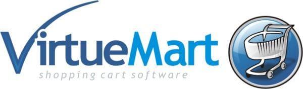 crear una tienda online con Virtuemart