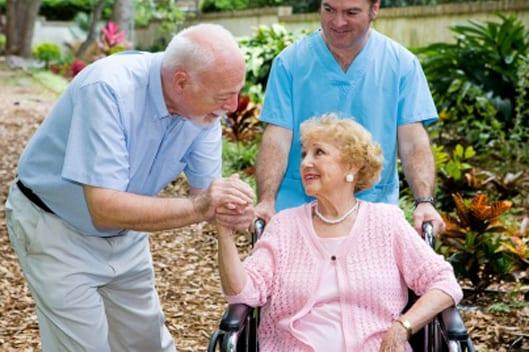 curso sobre Parkinson