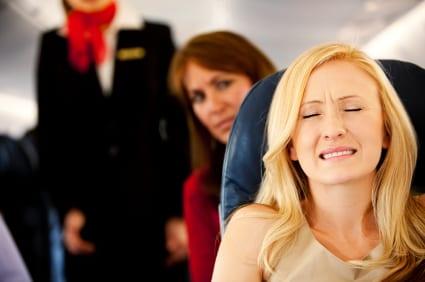 cursos para vencer el miedo a volar