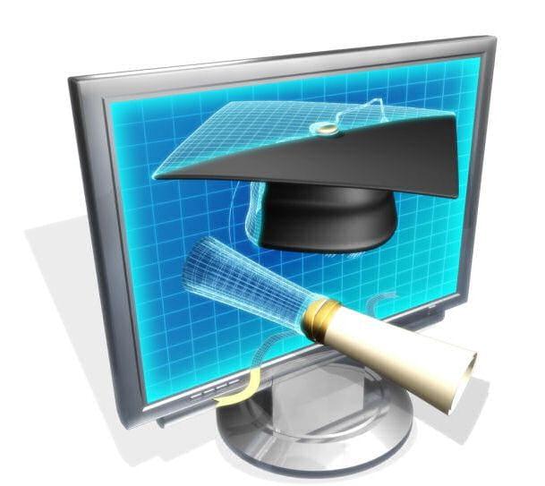 estudiar una carrera online