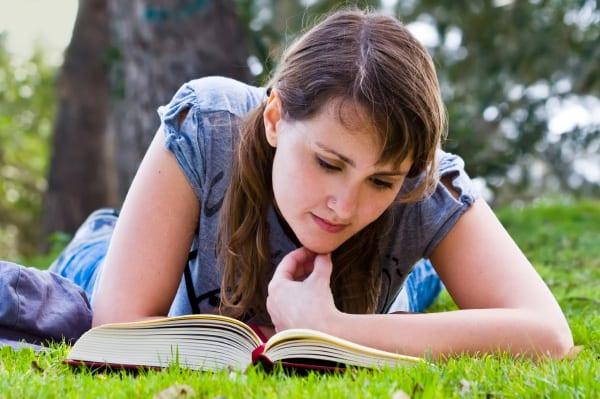 leer bien para estudiar mejor