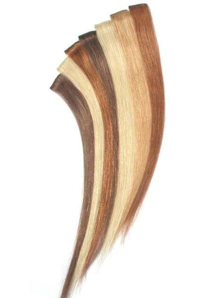 Curso superior de peluquería con especialidad en extensiones