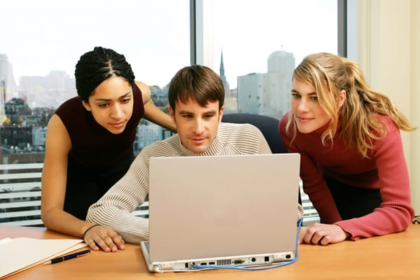 Recomendaciones a la hora de escoger los cursos a distancia y online