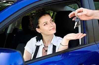 cursos intensivos para el permiso de conduccion