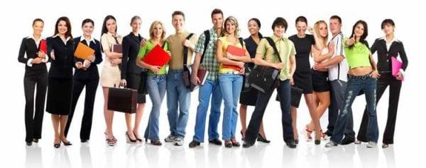 familias de acogida de estudiantes extranjeros