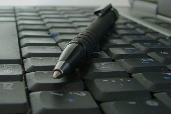 Cursos de informática en la red