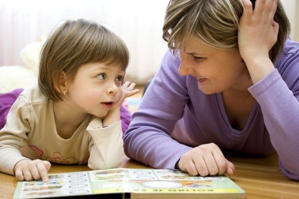 El shomeschooling en España