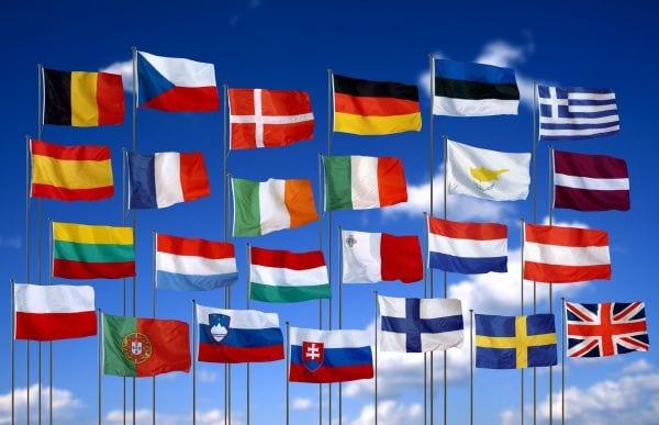 Europass, certificado académico-laboral con validez europea