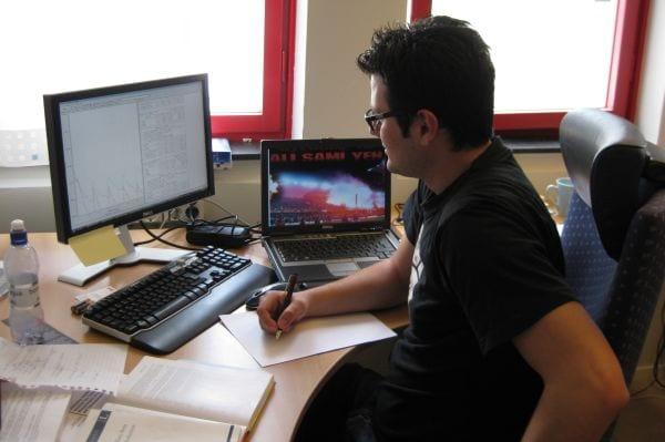 Ventajas de realizar un postgrado online