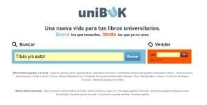 uniBUK
