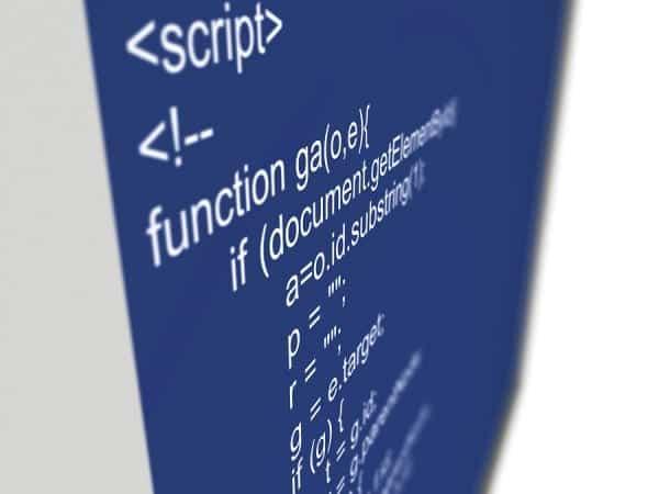 Curso gratuito de programación con Codeacademy