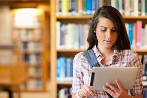 El mobile learning llega con fuerza