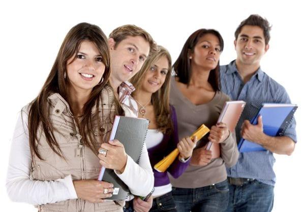 Una segunda oportunidad para los estudiantes andaluces