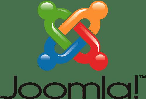 Aprende a exprimir Joomla! en todas sus posibilidades