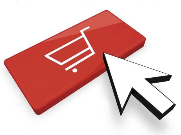 Nuevas titulaciones universitarias en e-commerce
