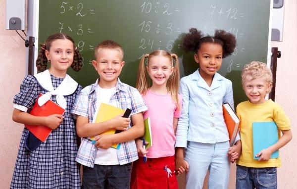 Se empieza a vislumbrar un futuro esperanzador en los Centros de enseñanza concertados de la Generalitat Valenciana