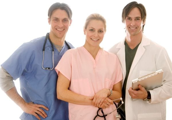 Casi médicos, guía indispensable para los estudiantes de medicina