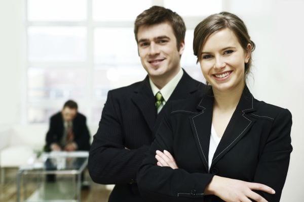 Curso de implantación de planes de igualdad en la empresa