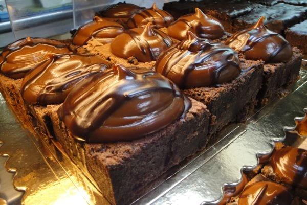 Curso de pastelería y panadería, online