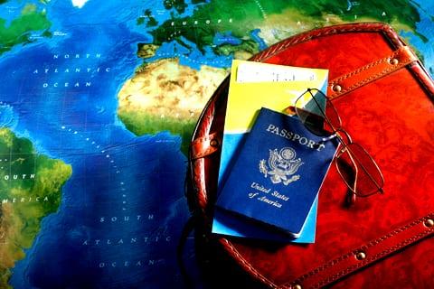 España y Brasil firman un acuerdo bilateral en el ámbito universitario
