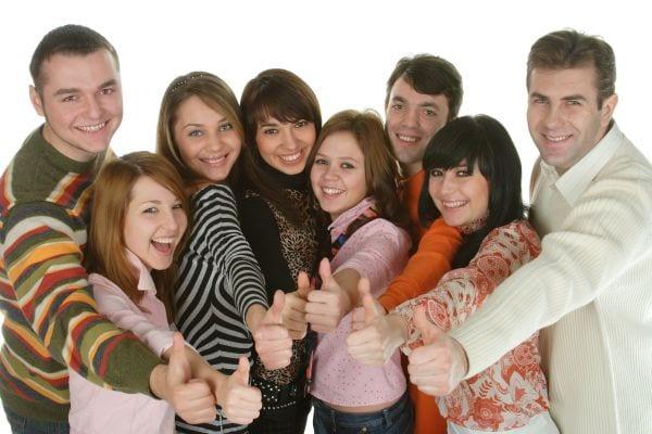 Femxa y grandes empresas de nuestro país se han unido contra el desempleo juvenil