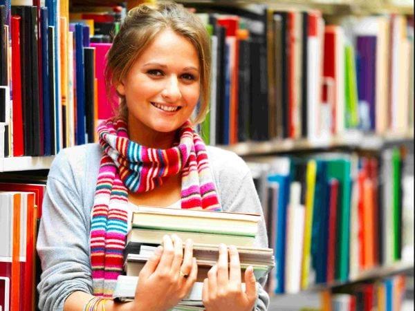 Las residencias para estudiantes españolas consiguen aumentar su facturación en el último año