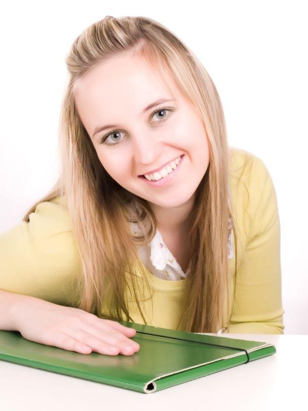 Bachillerato, la alternativa a la Formación Profesional