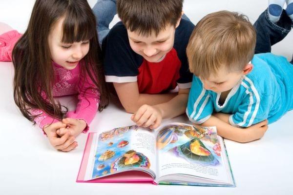 Consejos para hacer correctamente resúmenes de lecturas escolares