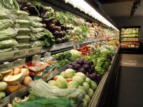 Curso de cálculo de la durabilidad en la distribución de los alimentos