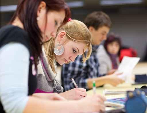 Evaluados 18000 profesores en la ciudad de Nueva York