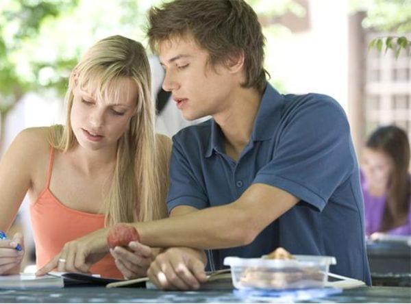 Se espera una revisión del sistema de valoración de las Becas universitarias