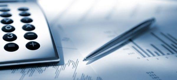 Curso de contabilidad práctica