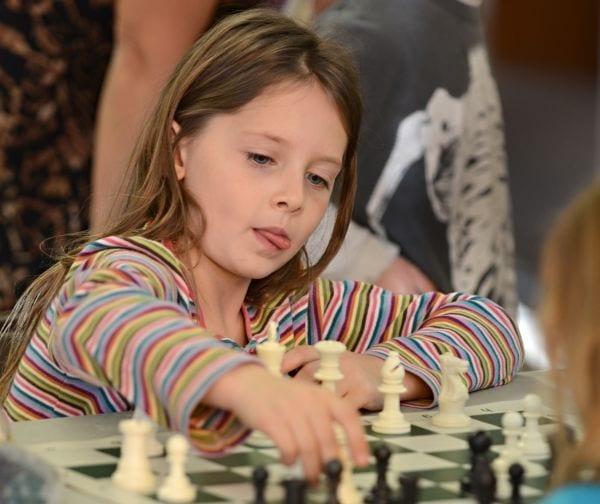 el-parlamento-europeo-decide-que-se-imparta-ajedrez-en-las-escuelas