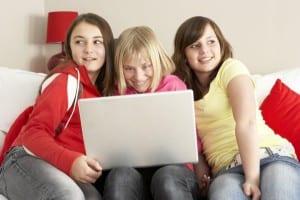 internet-explorer-9-para-niños